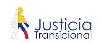 Ley 975 de Justicia y Paz de 2005