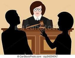 Jueces para resolución de conflictos
