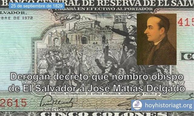 Junta de Sanidad y Retiro de Matías Delgado