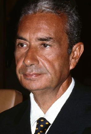 Elezioni politiche italiane del 1979