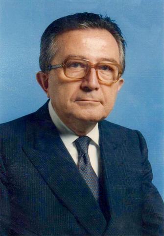 Elezioni politiche italiane del 1984