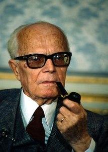Elezioni politiche italiane del 1987