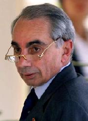 Elezioni politiche italiane del 1992