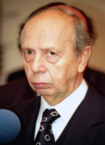 Elezioni politiche italiane del 1994