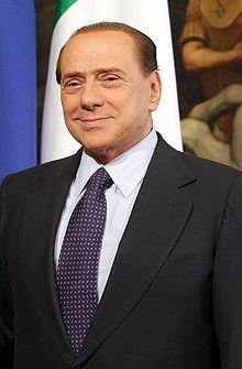 Elezioni politiche italiane del 2008