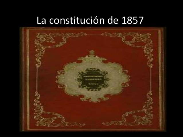No tuvo éxito una iniciativa de ley que reglamentara el Art. 3º de la Constitución de 1857, relativo a la educación.