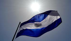 """El día en que el país dejó de llamarse """"República del Salvador"""""""
