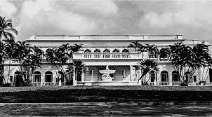 Se crea en San Salvador la Organización de Estados Centroamericanos (ODECA).