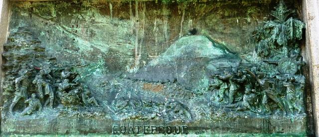 Batalla de Coatepeque