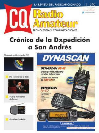 El Salvador Club Radiofónico Amateur hace una sede en San Salvador.