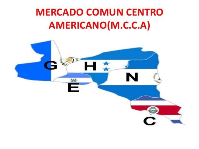 Países de la región suscriben el Tratado General de Integración Económica Centroamericana, que da nacimiento al Mercado Común Centroamericano (MCCA).