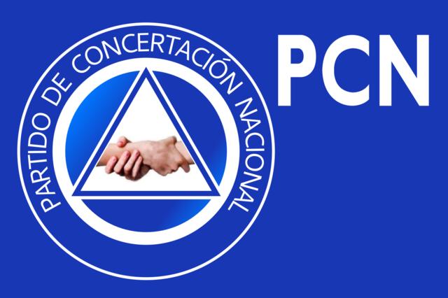 Fundación del PCN.