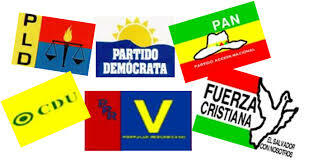 Creación del Partido Laborista