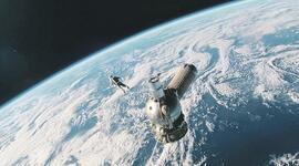 Освоение космоса timeline