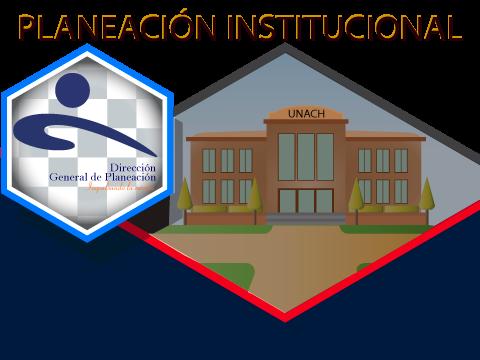 Se crea el concepto de la Planeación Institucional.