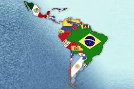 Panorama en América Latina.