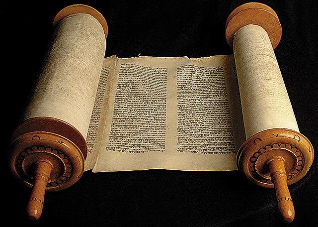 El canon siglo IV