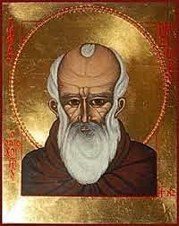 Máximo el Confesor (580 – 662)