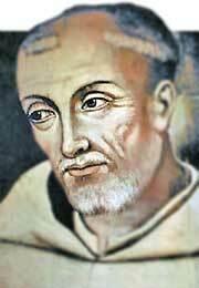 Pedro Abelardo (1079 - 1142)