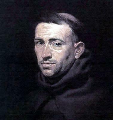 Guillermo de Oxkam (1300 – 1350)