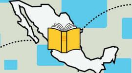 Las reformas educativas en México timeline