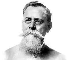 Venustiano Carranza (Artículo 3º. 5 de febrero de 1917)