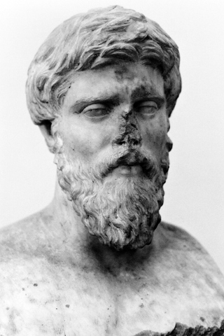 Plutarco 50.125 d.C