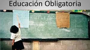 Carlos Salina de Gortari, Quinta modificación (Reforma 5 de marzo de 1993)