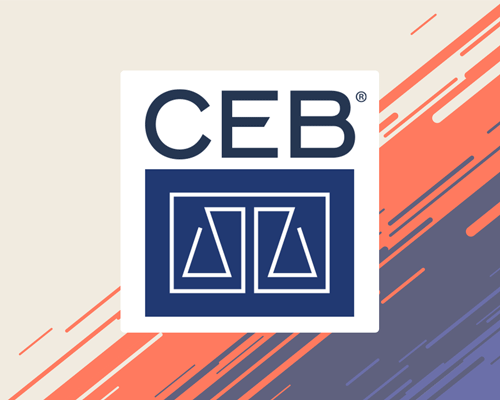 CEB creates Slack channels