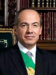 Felipe de Jesús Calderón Hinojosa, Séptima modificación 10 de junio de 2011
