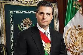 Enrique Peña Nieto, Novena modificación (Reforma 26 de febrero de 2013)