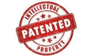 Guerra de patentes