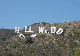Hollywood entra en crisis