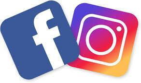 Cambios en las redes sociales