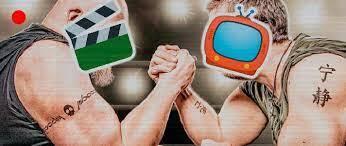 La popularización de la televisión