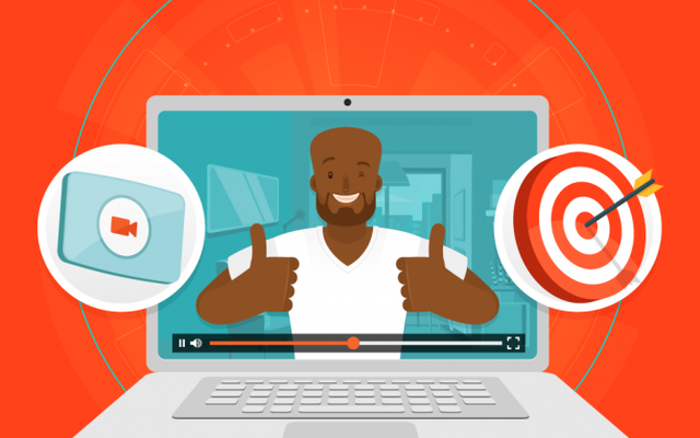 El vídeo marketing