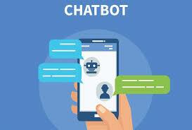 Chatbots en marketing automation