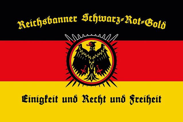 Willy Brandt dichiara l'aperta rivolta contro la Germania Nazista