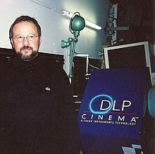 Cine digital