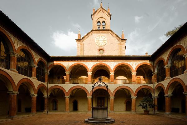Real Colegio de Cantores de la Capilla Real