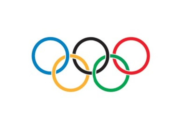 Juegos Olímpicos de Londres 1944