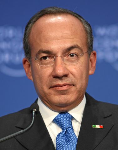 Septima modificacion al Articulo 3º por el presidente Felipe Calderón