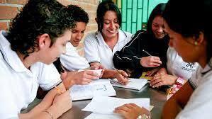 Octava modificación al artículo 3º por el presidente Felipe Calderón