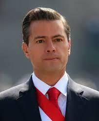 Novena modificación al artículo 3º por el presidente Enrique Peña Nieto