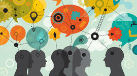Características de la Pedagogía y de la educación timeline