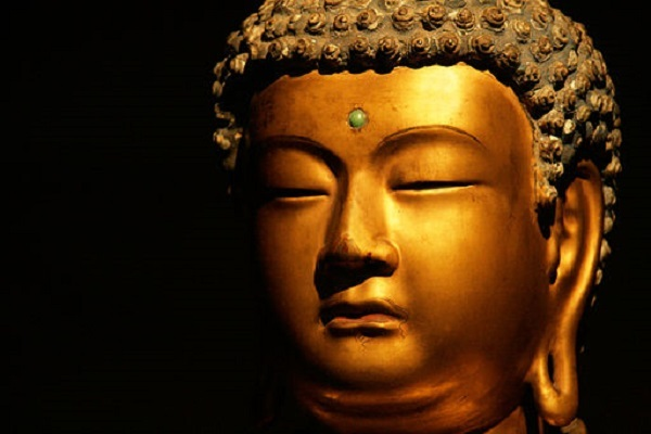 Buddhism on the census