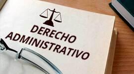 ANTECEDENTES DEL DERECHO ADMINISTRATIVO. timeline