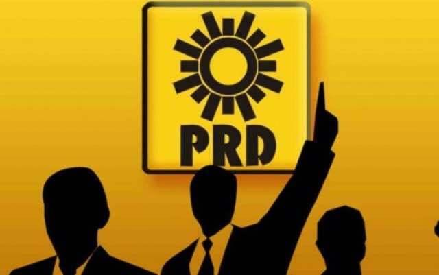 Fundación PRD