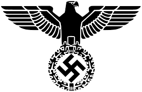 Fundació del NSDAP