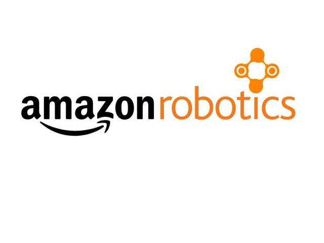 A robotika kora